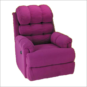 One Seater Recliners