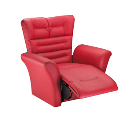 Adjustable Recliner Chairs