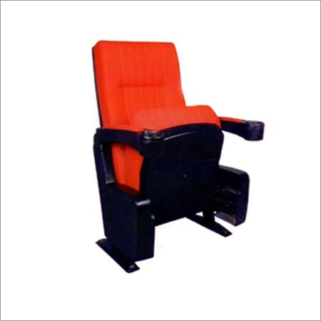 Auditorium Theater Chairs
