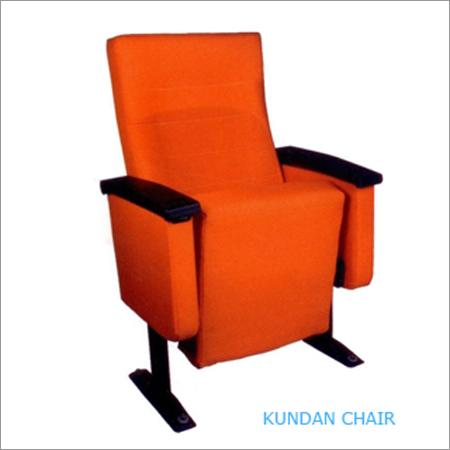 Luxury Auditorium Chair