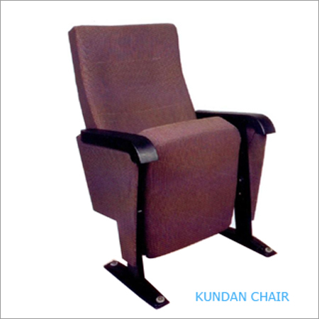 Designer Auditorium Chair