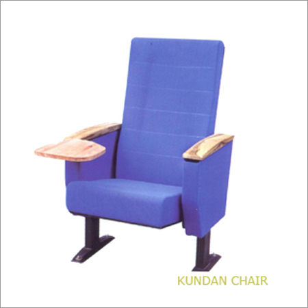 Modular Auditorium Chair