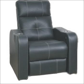 Push Back Chair for Multiplexes
