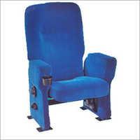 Multiplex Cinema Chair
