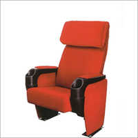 GREECO-II Push Back Chair