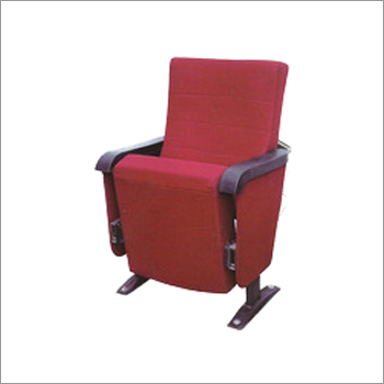 Multiplex Theatre Chairs