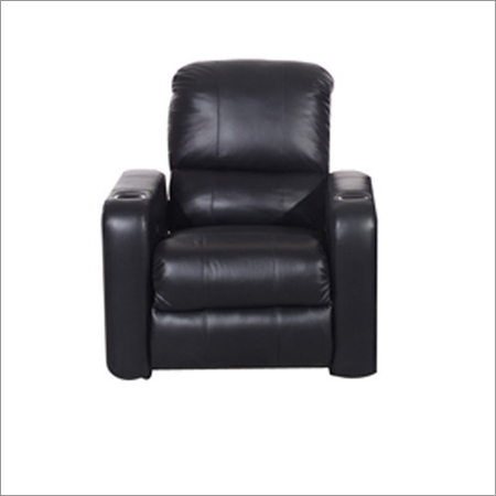 Leather Recliners Chair