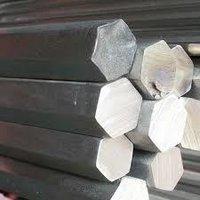 430 Stainless Steel Hexagonal Bars