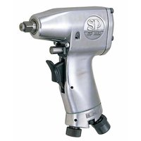 Impact Wrench Single Dog