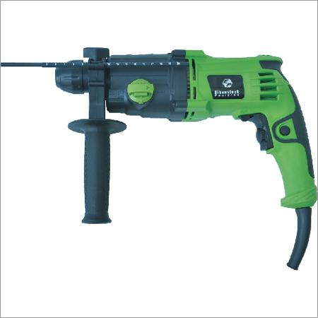 Rotary Hammer Drill 18mm