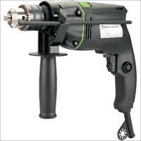 Single Speed Hammer Drill