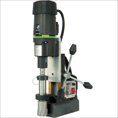Eibenstock KBM50-2 Magnetic Core Drilling Machine