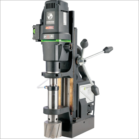 Eibenstock KDS100-4RL Magnetic Core Drilling Machine