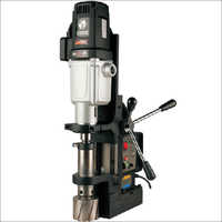 Magnetic Core KDS85-3 Drilling Machine