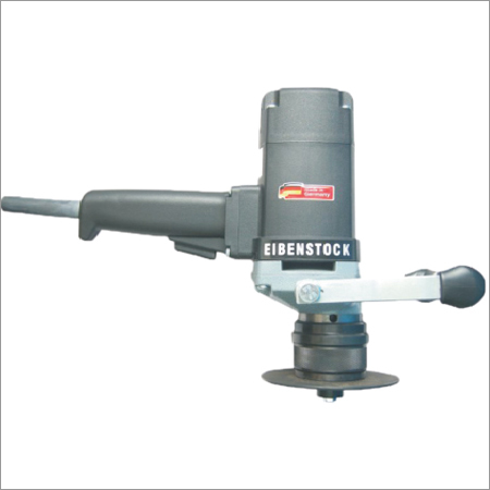 Diamond Core Drilling Tool