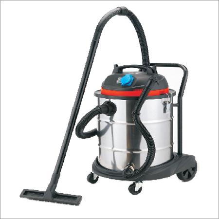 Wet & Dry Vaccum Cleaner