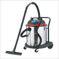Wet & Dry Vaccum Cleaner