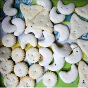 Maida Kaju Papad Biscuit