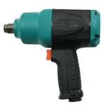 Impact Wrench Composite Body