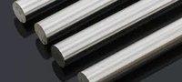 410 Stainless Steel Hexagonal Bars