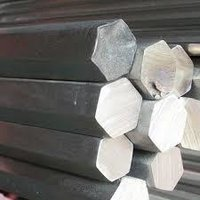 430 Stainless Steel Bar