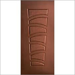 Air Seal Doors