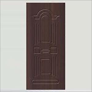 Teak Wood Membrane Doors