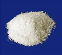 DENATONIUM SACCHARIDE Powder