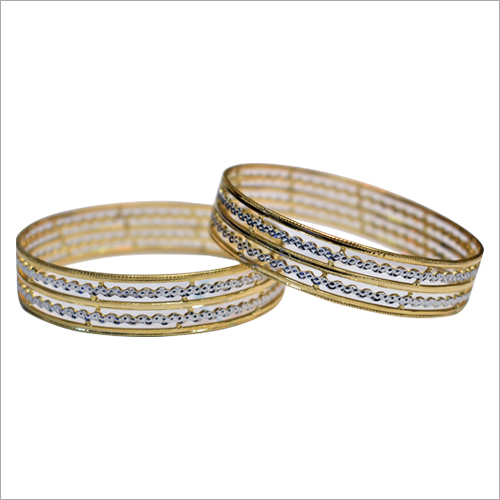 Trendy Bandhel Bangle