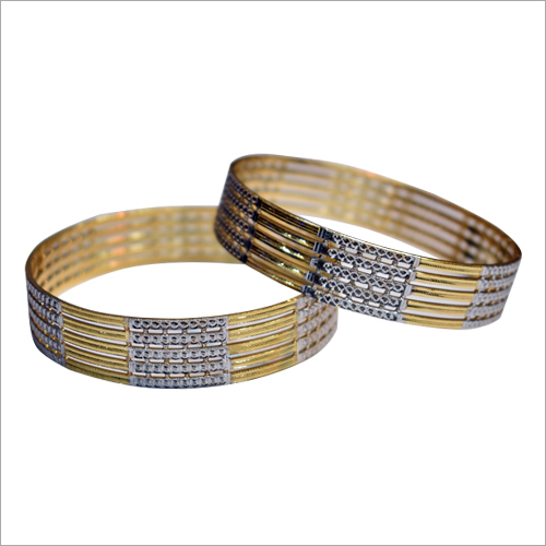 Designer Bandhel Bangle
