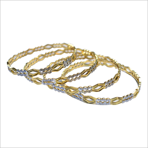 Bandhel Bangle