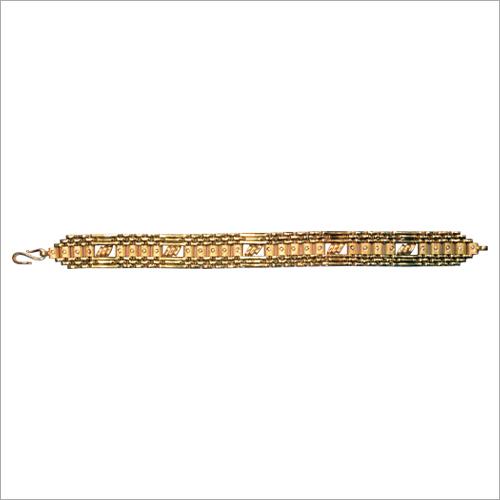 Bandhel Bracelet