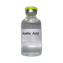 Dilute Acetic Acid  20% (Liquid)
