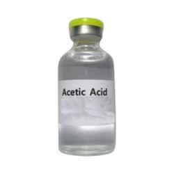 Dilute Acetic Acid  20% (Liquid)