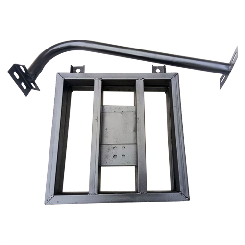 Industrial Weighing Scale Frame
