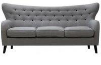 3-Seater Designer Sofa