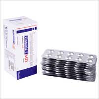 Donaxia 5 MD Tablets