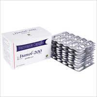 Itanol-200 Capsules