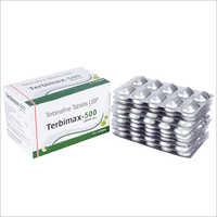 Terbimax 500 Tablets