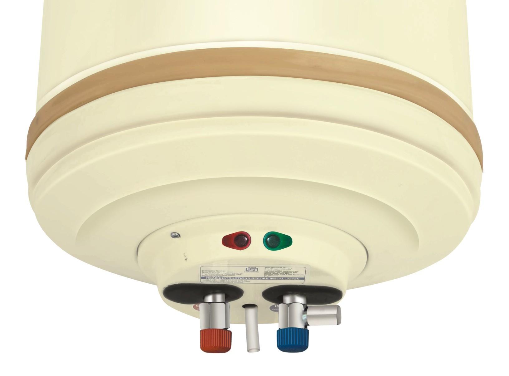 Storage Water Heater Premium Series