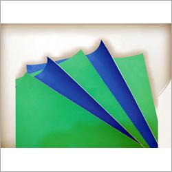 Offset Printing Rubber Blanket
