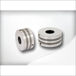 Spares for Computer Stationery Manufacturers