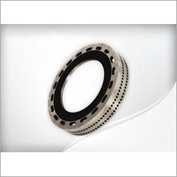 Die Ring