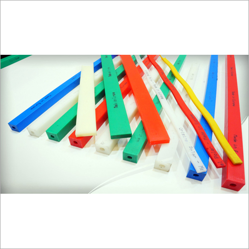 Consumables for Printing & Packaging