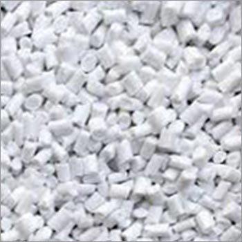 ABS IFB White Granules