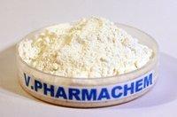 Nitrobenzene emuilsifier powder