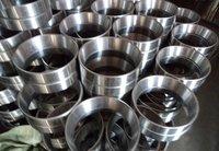 CNC Turning Ring