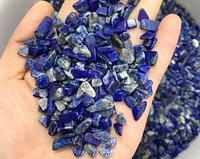 Gemstone Lepiz Lazuli Chips