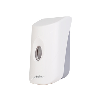 Manual Plastic Soap Dispenser