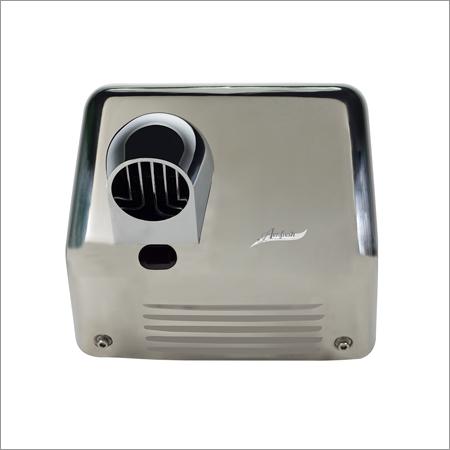 Grade Sensor Automatic Hand Dryers